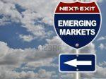 10294235-emerging-markets-road-sign[1]