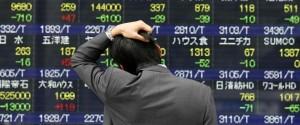 110314_japan_economy_wide[1]