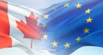 130313Cdn-EU_flags[1]