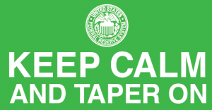 130913143222-keep-calm-taper-on-620xa