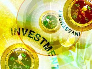 1368839117000-investment-1305172111_4_3_rx404_c534x401