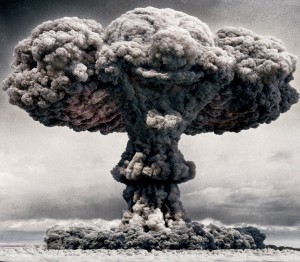 17973_miscellaneous_nuclear_explosion_explosion