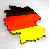3d-flag-map-of-germany-1[1]