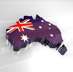 4618865-flag-map-of-australia--3d-made
