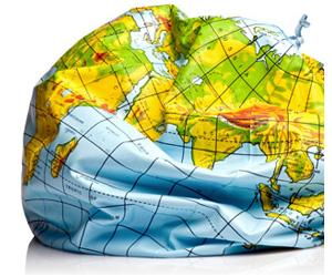 DeflatingGlobe[1]