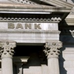 traditional-bank-building[1]