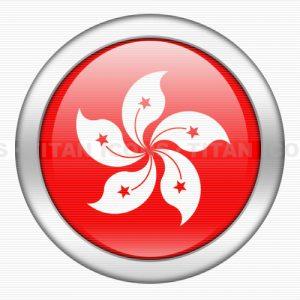 Hong_Kong_Flag_Orb_Icon__500px__Copyright___2006_Titan_Icons[1]
