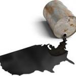 crude+oil+-+an+energy[1]