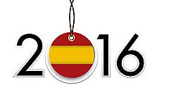 2016 españa