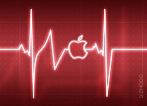 500x_heart_beat-apple[1]