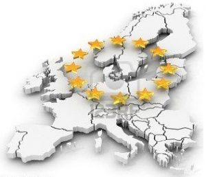 6238838-map-of-europe-3d
