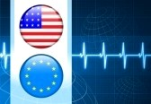 6441668-america-y-la-union-europea-marca-internet-botones-pulso-background-ilustracion-original-de-vector[1]