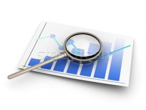 757792_stock-photo-financial-analysis[1]