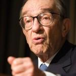 Alan-Greenspan1-150x150[1]