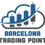 BCN trading point