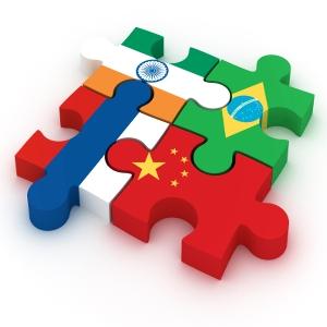 BRICS[1]