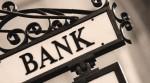 Bank-3[1]