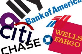 Banks-in-the-Mortgage-Settlement1[1]