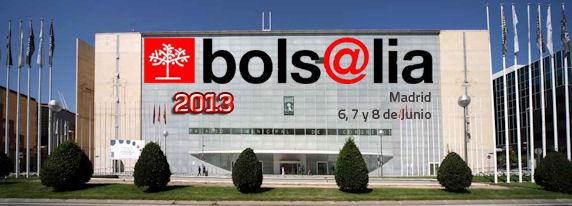 Bolsalia_2013[1]