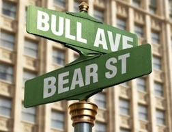 Bulls-and-Bears_Wall-Street[1]