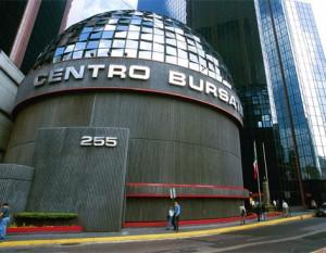 Centro-Bursatil-Mexicano-BVM[1]