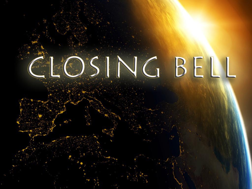 ClosingBell