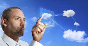 Cloud-Computing-Service-Broker[1]