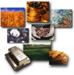 Commodities[1]