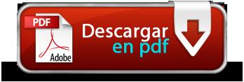 DESCARGAR+EN+PDF[1]