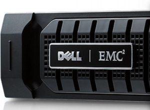 Dell.EMC.logo