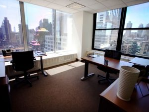 Despacho NY