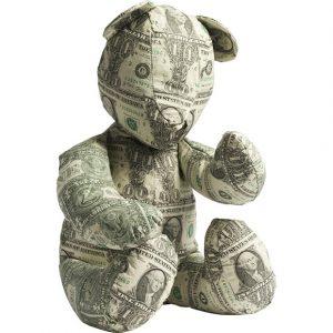 Dolar-Teddy-Bear[1]