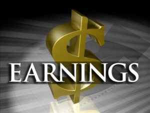 EARNINGS-512x384[1]
