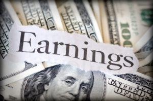 Earnings-1_jpg_475x310_q85[1]