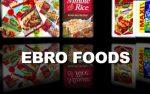 Ebro foods