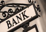 El futuro del sistema bancario