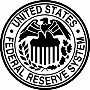 FederalReserveSystem