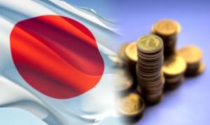 Japón tiranía financiera
