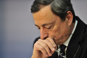Mario_Draghi_Francfort[1]