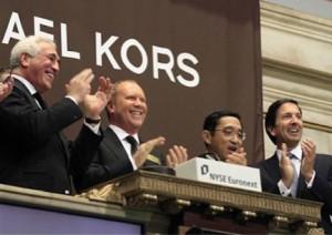 Michael-Kors-at-the-NYSE[1]