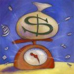 MoneyDollarsStockWeb-280