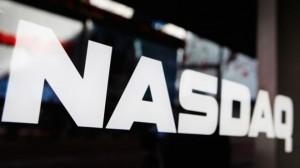 NASDAQ-Market-Site-Sign[1]