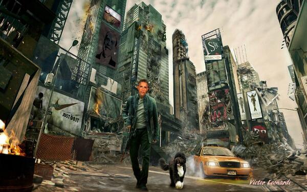 Obama Nueva York