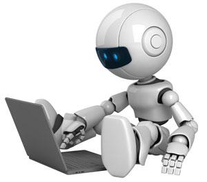 Online-Poker-Robot[1]