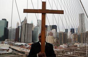 Pascua nueva york