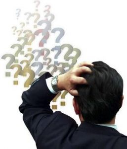 Questions-business-financial-300_350[1]