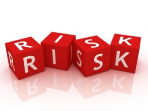 Risk-Management[1]