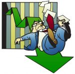 STOCK-MARKET-CRASH[1]