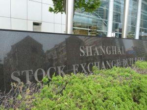 ShanghaiStockExchange[1]