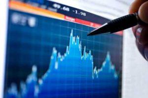 Stock-Market[1]